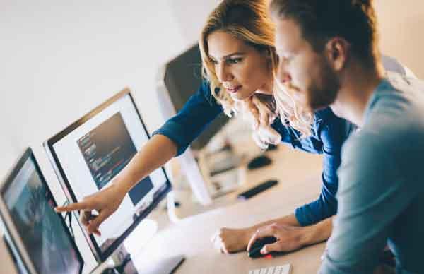 voordelen van detachering voor werkgevers